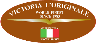 The Home of Espresso coffees, espresso-cappuccino machines, gourmet teas, pasta machines & More…