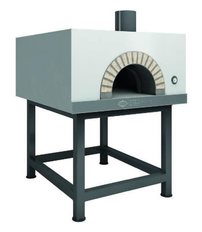 cubo-home-oven-2