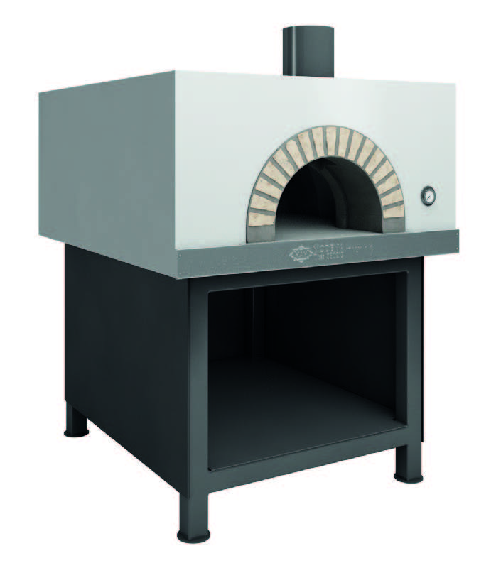 cubo-home-oven-3