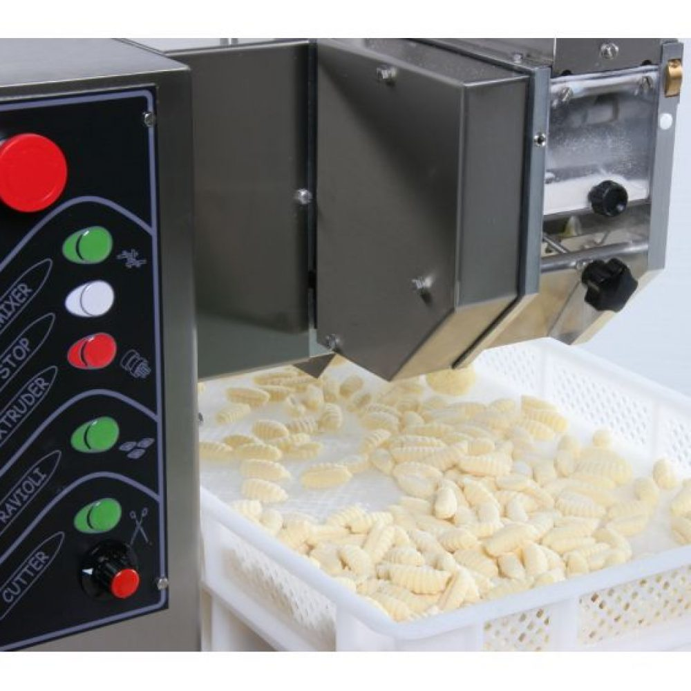 multipla-gnocchi-production
