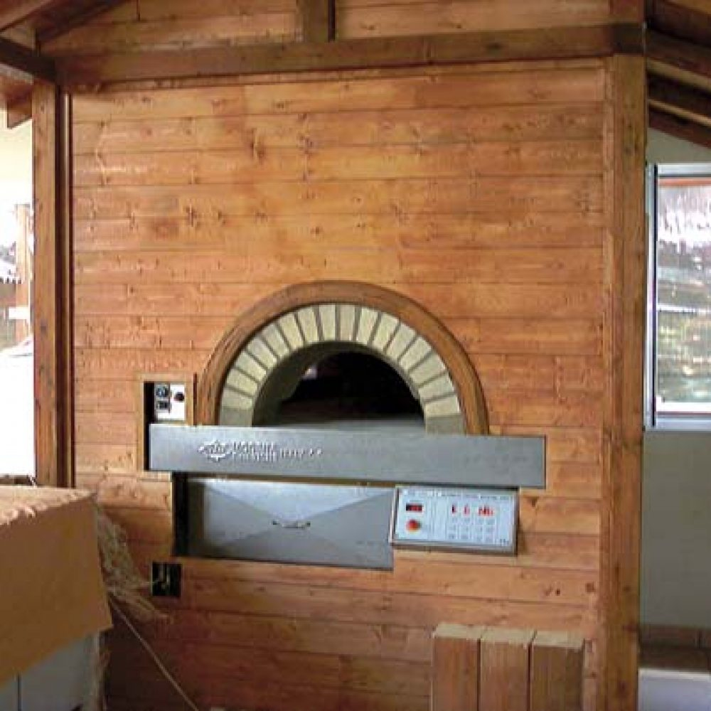 pizza-oven-gas