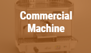 commercial-espresso-and-restaurant-machines