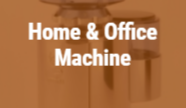 home-office-espresso-machine