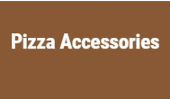 pizza-accesories