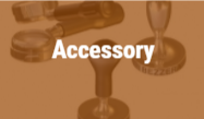 restaurant-equipment-accessories