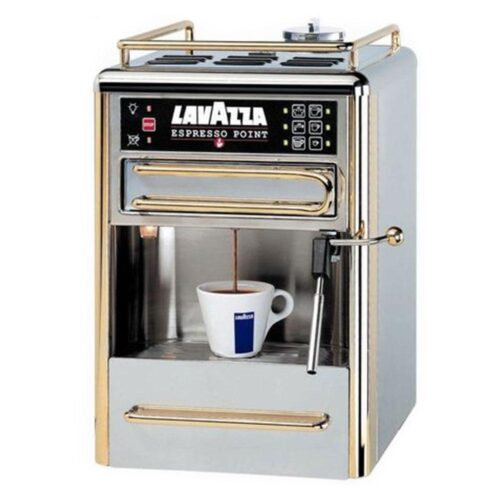Lavazza Espresso Point